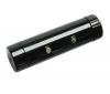 SCPTECH Mini vodotesná videokamera