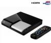 SEAGATE Multimediálny HD prehrávač FreeAgent Theater+ (bez pevného disku)