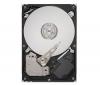 SEAGATE Pevný disk Barracuda 7200.10 - 80 GB - 7200 otácok - 8 MB - SATA (ST380815AS) + Karta radič PCI 3 porty SATA + 1 port IDE PCI-ST101 + Kábel SATA II UV modrý - 60 cm (SATA2-60-BLUVV2)
