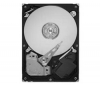 SEAGATE Pevný disk Barracuda 7200.12 - 500 GB - 7200rpm - 16 MB - SATA (ST3500418AS)