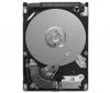 SEAGATE Pevný disk Momentus 5400.6 - 160 GB - 5400 otácok - 8 MB - SATA-300 (ST9160314AS) + Hub USB 4 porty UH-10 + Externá PC skrinka 2,5