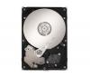 SEAGATE Pevný disk SV35.5 Series - 500 GB - 7200 rpm - 16 MB - SATA-300 + Adaptér IDE - SATA obojsmerný