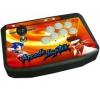 SEGA Mega Drive Arcade Stick SM-2708
