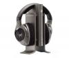SENNHEISER Slúchadlá Hi-Fi RS 180