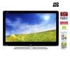 SHARP 26LE320E LED Televízor + Kábel HDMI - vidlica 90° - Pozlátený - 1,5 m - SWV3431S/10