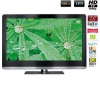 SHARP LC-46LE810E LED Television