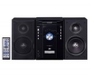 SHARP Mikroveža XL-UR2380H + Dynamický mikrofón