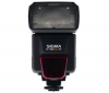 SIGMA Blesk EF-530 DG ST + Difuzér Softbox Air