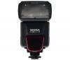 SIGMA Blesk EF-530 DG ST-Canon +Sada Štúdio foto+Mini statív