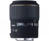 SIGMA Objektív 105mm F2,8 DG Macro EX