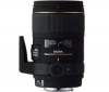 SIGMA Objektív 150mm F2,8 DG APO Macro EX