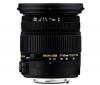 SIGMA Objektív 17-50 mm f/2,8 EX DC OS HSM