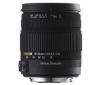 SIGMA Objektív 18-50mm F2.8-4.5 DC OS HSM