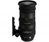 SIGMA Objektív  50-500mm f/4,5-6,3 APO DG HSM pre Nikon