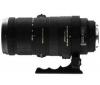 SIGMA Objektív telezoom 120-400mm F4,5-5,6 DG APO OS HSM