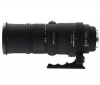 SIGMA Objektív telezoom 150-500mm F5-6,3 DG APO OS HSM