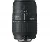 SIGMA Objektív telezoom 70-300mm F4-5,6 DG Macro