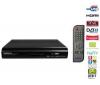 SIGMATEK DVB-T prijímac DVBR-162 HDMI