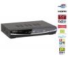SIGMATEK DVB-T prijímac DVBR-520 HD