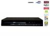 SIGMATEK DVD prehrávač DVBX-300 Pro