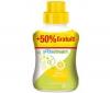 SODA STREAM Sirup Limetka (500 ml) + 50% zdarma