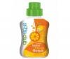 SODA STREAM Sirup Soda Club pomaranc mango (500 ml)