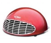 SOLAC Teplovzdušný ventilátor TH8310