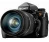 SONY Alpha DSLR-850Q + objektív 28-75 mm
