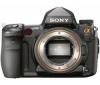 SONY Alpha  DSLR-A900 telo + Púzdro Reflex + Professional UDMA - pamäťová karta flash, 8 GB, 300x, CompactFlash + Kompatibilná batéria SFM55H