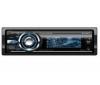 SONY Autorádio CD/MP3/USB CDX-GT930