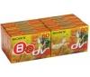 SONY Balenie 8 + 2 kazety MiniDV DVM 60 Premium