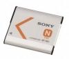SONY Batéria lithium NP-BN1