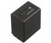SONY Batéria lithium NP-FV100
