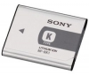SONY Batéria NP-BK1