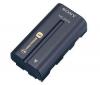 SONY Batéria NP-F570