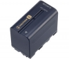 SONY Batéria NP-F970