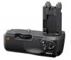 SONY Battery grip VG-B50AM