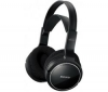 SONY Bezdrtov slchadl MDR-RF810