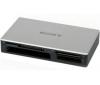 SONY Čítačka pamäťových kariet 17 v 1 MRW62E-S2 USB 2.0