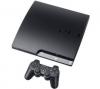SONY COMPUTER Konzola PS3 Slim 120 GB + Kábel HDMI / HDMI pre PS3 (dĺžka 2m) [PS3]