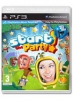 SONY COMPUTER Start the Party ! [PS3] (PlayStation Move) (import UK)