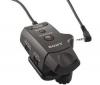 SONY Diaľkové ovládanie LANC/Control-L RM-1BP