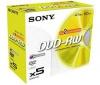SONY DVD-RW 4,7 GB (5 kusov)