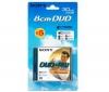 DVD+RW 8cm 5DPW30A/BLI 30min/1,4 GB (balenie 5ks)