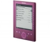 SONY Elektronická kniha PRS-300 Pocket Edition ružová