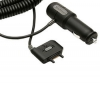 SONY ERICSSON CLA-60 cigar lighter charger