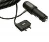 SONY ERICSSON CLA-60 cigar lighter charger + Adaptér do auta / sieťový SKP-PWR-ADC