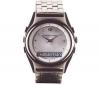 SONY ERICSSON Hodinky Bluetooth MBW 200 Contemporary Elegance
