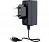 SONY ERICSSON Nabíjačka micro USB EP310 GreenHeart
