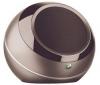SONY ERICSSON Reproduktory Bluetooth MBS-200 šedé